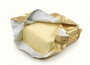 maslo-piskoti