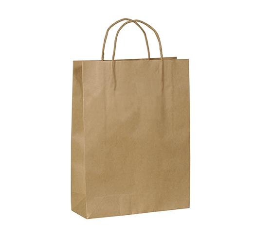 darilna vrečka