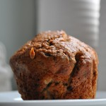 čokokonana-muffin-490