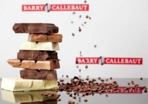 barry-callebaut-cokolada