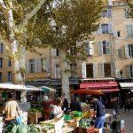 Aix-en-Provence-provansa