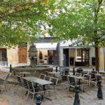 Aix-en-Provence-provansa-2