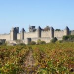 Carcassonne-provansa-potopis