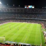barcelona-nogomet