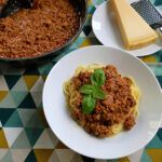 bolonjska-omaka-recept