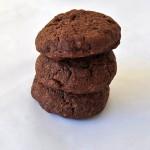 bounty-cookies-piskoti