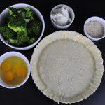 brokolijeva-pita-recept