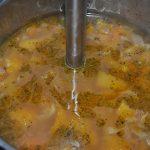 bucna-juha-kostanj-lisicke-435