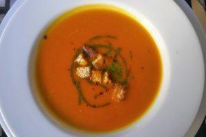 bucna-juha-recept