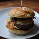 burger-recept