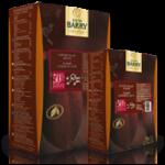 cacao-barry-cokoladne-kapljice-1