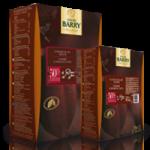 cacao-barry-cokoladne-kapljice