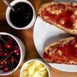 cesnjeva-marmelada-recept