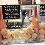 coccoli-tuscany