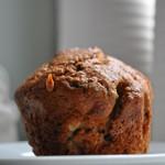 cokokonana-muffin-350