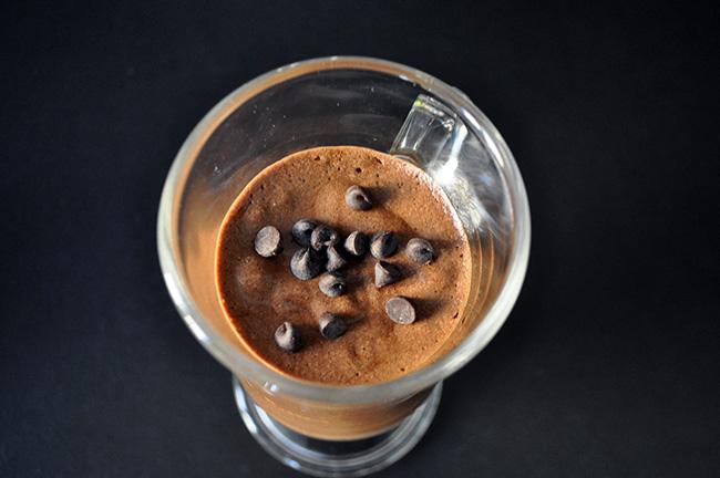 cokoladni-mousse