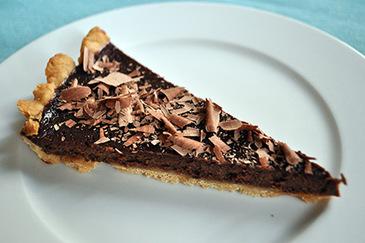 cokoladni-tart-recept
