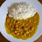 curry-recept-365