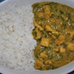curry-spinaca