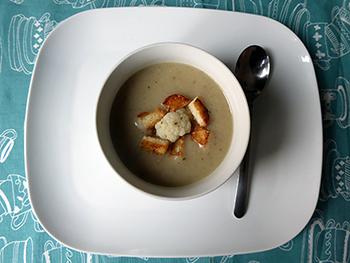 cvetacna juha