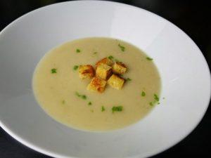 cvetačna-juha-recept