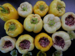 filana-paprika-recept