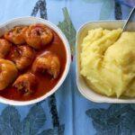 filane-paprike-pire-krompir