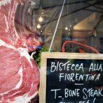 florentinski-zrezek