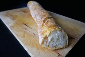 francoska-struca-recept