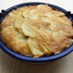 gratiniran-krompir-blitva-recept