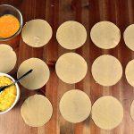 gratinirani-tortelini-recept-1