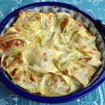 gratinirani-tortelini-recept-365
