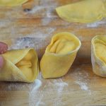 gratinirani-tortelini-recept-4