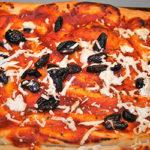 grska-pica-365