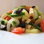 grska-solata-recept