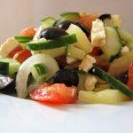 grska-solata-recept-365