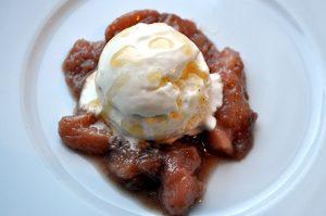grskis-sladoled-breskve