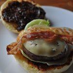 hamburger-bombetka-recept
