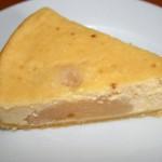 hruškova pita