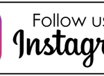 instagram-okusno