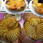 jabolcne-pite