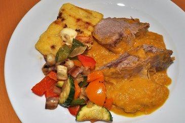jagnje-v-pecici-recept