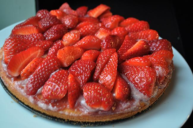 jagode-torta