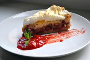 jagodna-pita-recept