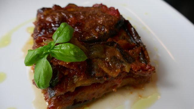 jajcevci alla parmigiana recept