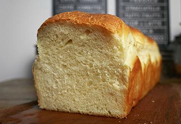 japonski kruh tangzhong