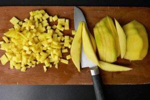 kako-narežemo-mango