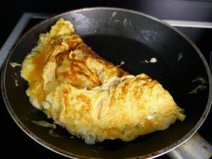 kako-se-naredi-omleta