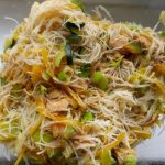 kitajski-rezanci-z-zelenjavo