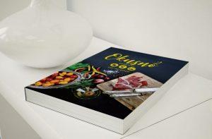 knjiga okusno 2 radoss skrt